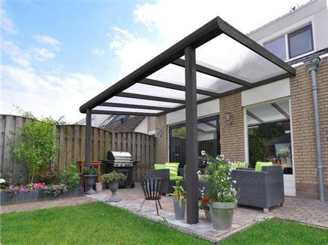 veranda extension cuisine abri de terrasse installez une extension à votre maison