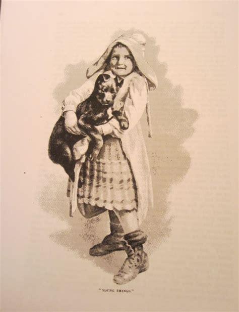 disc thrills  paws   mcnab shepherd alexander