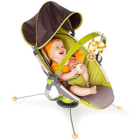 Boppy Baby Chair Age by Baby Products We Can T Live Without The Boppy The