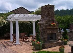 Decorative Fiberglass Pergola Thediapercake Home Trend Best Banquet Table Linens Ideas