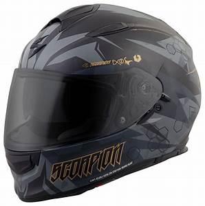Scorpion Exo 750 Visier : motomundi cascos integrales scorpion exo t510 cipher helmet ~ Kayakingforconservation.com Haus und Dekorationen