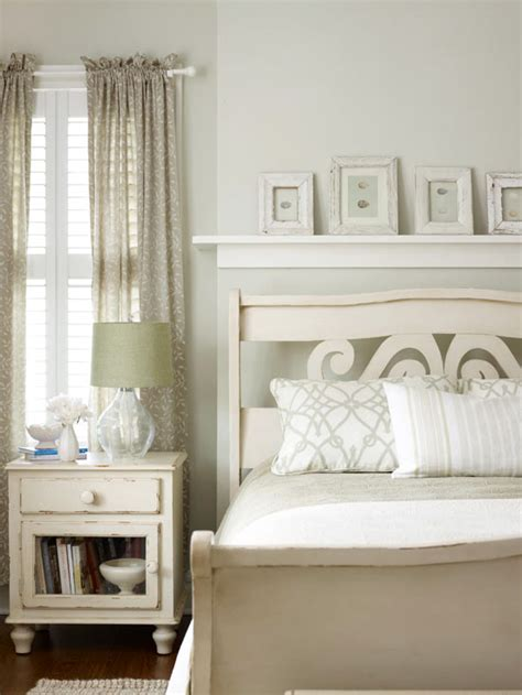 shabby chic neutral bedding 55 enchanting neutral design ideas loombrand