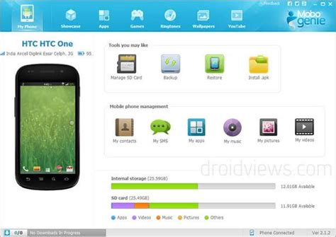 Home Design Software For Android Mobile by Top 5 Android Backup Software Dr Fone