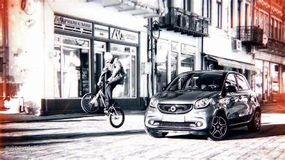 Smart Wallpapers Desktop Forfour Hp Dominate Ready