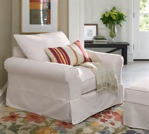 pb comfort roll arm grand furniture slipcovers pottery barn