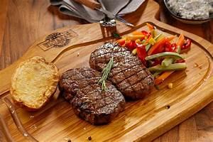 Essen Werden Restaurant : fotografieren von essen im restaurant vebwk ~ Watch28wear.com Haus und Dekorationen