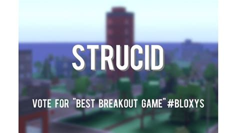 editing strucid alpha roblox breakout game games