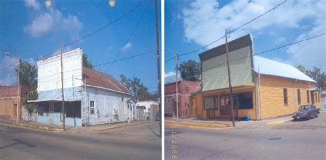 tax incentives division  historic preservation