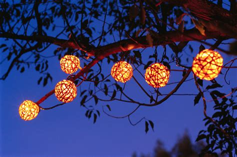 purple tree lights decosee com