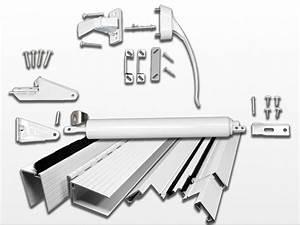 Custom Aluminum Screen Door Company