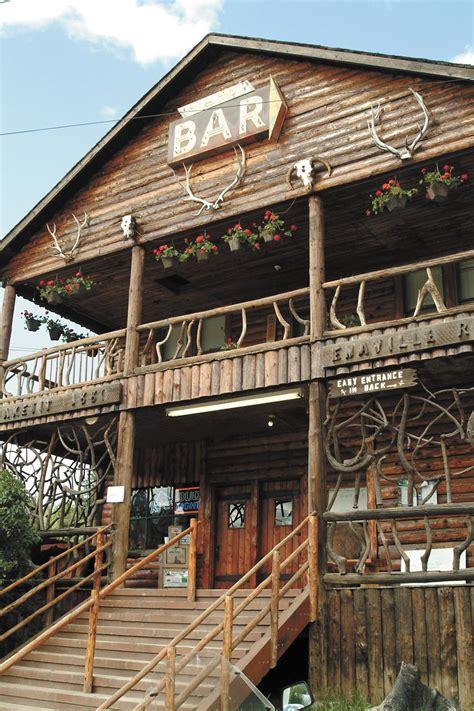 north idahos  rural restaurant food spokane