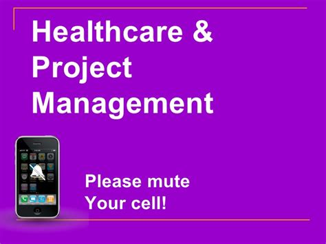Healthcare And Project Management 1. Curriculum Vitae En Francais Word. Hacer Curriculum Vitae Word Online. Letter Format Example Uk. Cover Letter Salutation Recruiter. Resume Maker In Bhopal. Yale Cover Letter Guide. How To Write Consulting Cover Letter. Cover Letter For Pharmacist With Experience