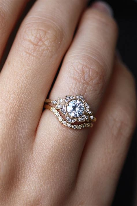 Choose The Most Unique Design For Engagement Rings. Jewelry Outlet Online. Silver Cuff Bangle. Ancient Coin Pendant. Custom Engagement Rings. Fairy Pendant. Saints Rings. Charm Pandora Bracelet. Pinky Diamond