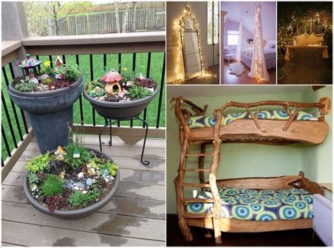 13 Whimsical Fairy Tale Inspired Home Decor Ideas. Soccer Room Decorations. Outdoor Party Decorations. Family Room Sofa. Country Style Curtains For Living Room. Light Decoration For Wedding. Wall Art For Living Room. Country Decorating Magazine. Hanging Outdoor Decor