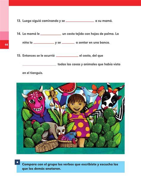 Paco el chato secundaria 2 matemáticas 2020 pag 95. Español Segundo grado 2014 2015 by Paco El Chato - issuu