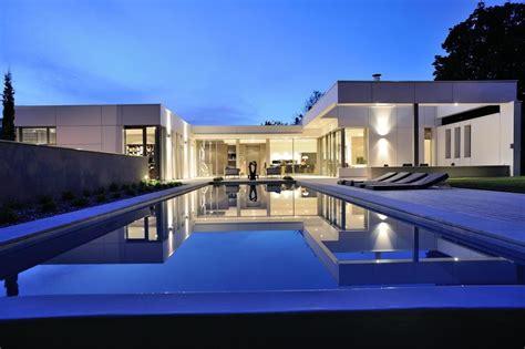 plan maison plain pied 3 chambres gratuit villa wa par laurent guillaud lozanne st cyr au mont d
