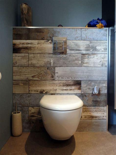 customer style focus rachels reclaimed wood bathroom