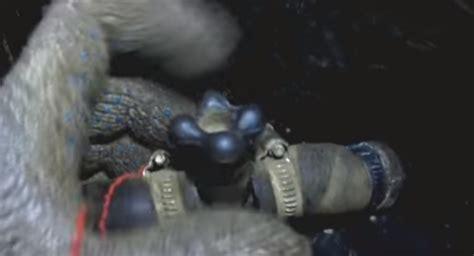 Замена радиатора печки газель своими руками видео