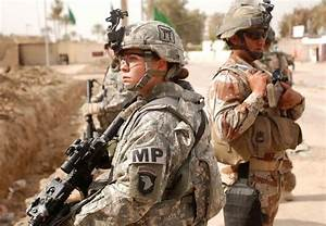 Army- Military Police; Iraq | Military | Pinterest ...