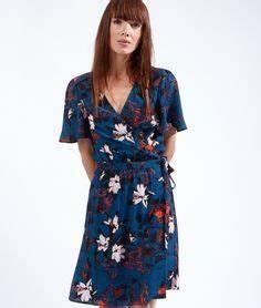 robe cache coeur femme bronze promod m y s t y l e With robe etam 2017