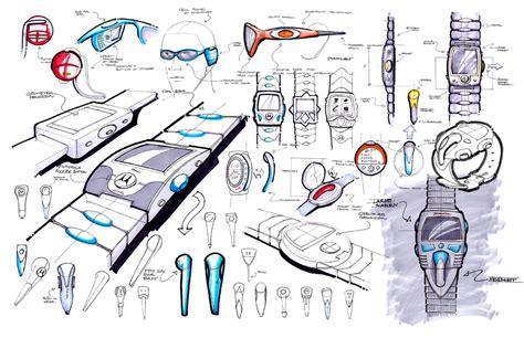 product design sketches bluetooth products watches design products design