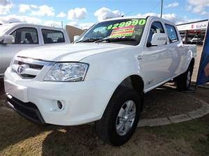 TATA Used Cars for Sale in Australia Buy SecondHand Cars