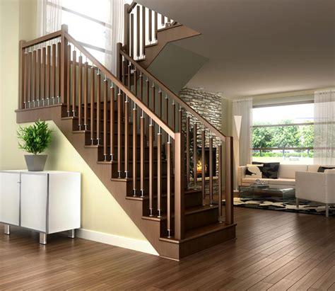 re d escalier aluminium poteau escalier 28 images poteau d escalier pour re en aluminium monarch 42 po x 2 po res d