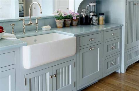 country style kitchen cabinets country style kitchen sink kenangorgun com