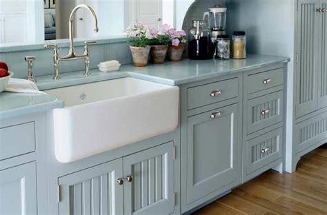 farm style kitchen sink country style kitchen sink kenangorgun com