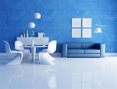 Living Backgrounds Wallpapers Sofa Pixelstalk