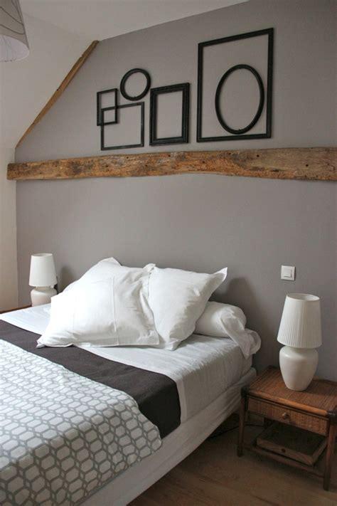 deco de chambre adulte moderne 50 idées pour fabriquer une tête de lit archzine fr
