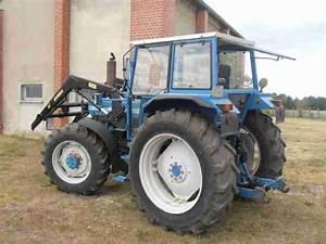 Mini Schlepper Gebraucht : traktor schlepper ford allrad frontlader nutzfahrzeuge ~ Jslefanu.com Haus und Dekorationen