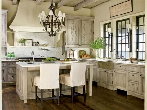 rustic grey kitchen cabinets inspirations on the horizon weathered coastal gray rooms