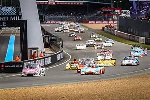 Via Automobile Le Mans : watch le mans classic live this weekend the world 39 s premier porsche magazine ~ Medecine-chirurgie-esthetiques.com Avis de Voitures