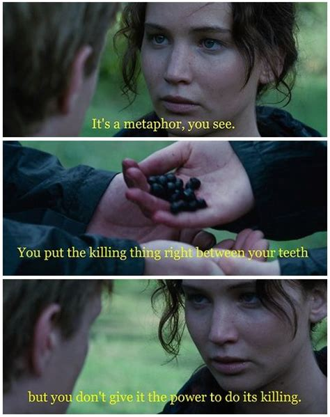 Fault In Our Stars Meme - 211 best the fault in our stars images on pinterest