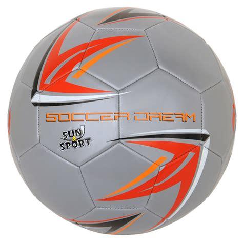 reserver siege air ballon soccer sun sport king jouet jeux d