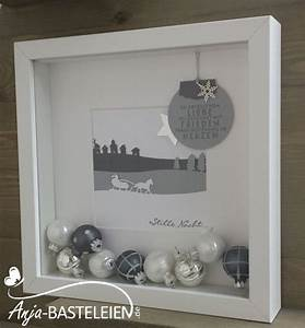 Ribba Rahmen Ikea : 11 best ribba images on pinterest diy christmas shadow boxes and lightbox ~ Watch28wear.com Haus und Dekorationen