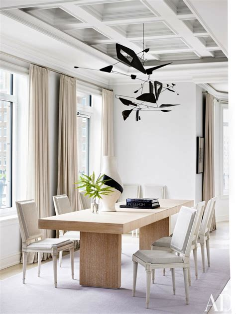 Ideas For Dining Room by The Most Beautiful Dining Room Design Ideas For