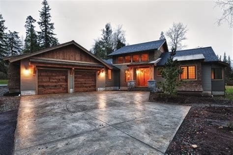 cool driveway ideas cool driveway house home pinterest