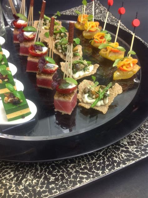 canape buffle 327 best images about canapé ideas on paper