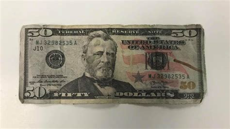 dunlap police warn businesses  counterfeit  bills wtvc