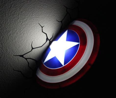 the captain america steve rogers thor marvel