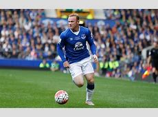 Everton ready to offer Wayne Rooney a return, admits