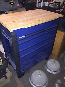 local deals tool storage benches  edmonton tools