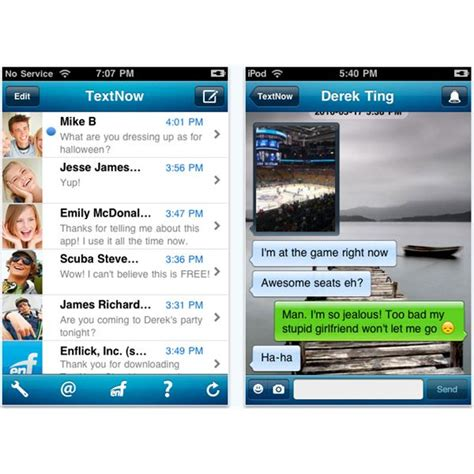 best text app for iphone top 50 iphone apps top 10 iphone apps