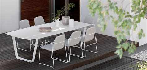 patio furniture clearance san diego home citizen