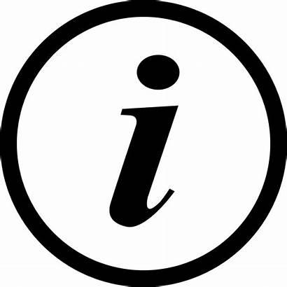 Clipart Info Challenge Ix Title Udyam Bootcamp
