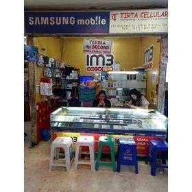 Harga Samsung J3 Pro Di Wtc pricebook bandingkan semua harga di indonesia