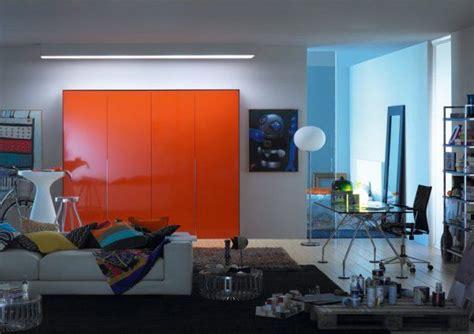 Einrichtung Kleiner Kuechekluge Entscheidung Fur Orange Kleine Kueche Design einrichtung kleiner k 252 che freshouse