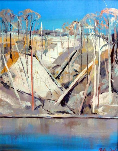 Arthur Boyd Famous Paintings  Google Search  Arthur Boyd